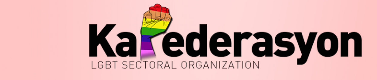 Kapederasyon LGBT